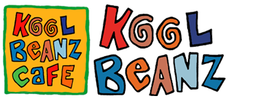 Kool Beanz Cafe